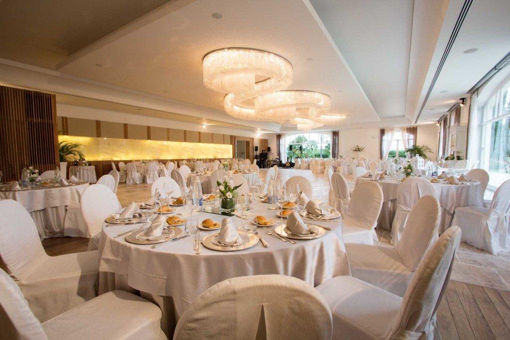 santommaso wedding-57