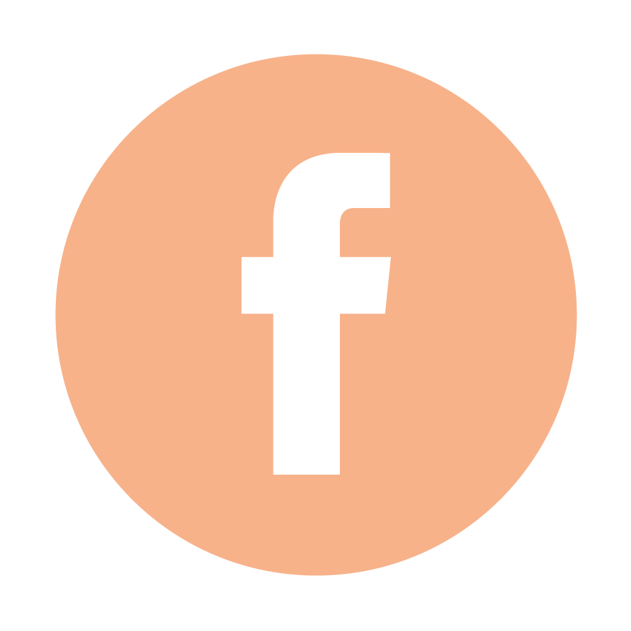 Facebook Residenza San Tommaso
